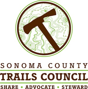 Sonoma County Trail Council