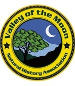 Valley of the Moon Natural History Assoc.
